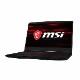 15.6インチ / Core i7-10750H / RTX 3050 Ti / メモリ 8GB / SSD 512GB / Win10 Home / MSI エムエスアイ ゲーミングノートパソコン GF63-10UD-415JP