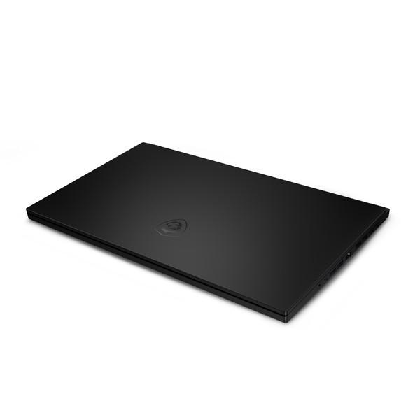 15.6インチ / Core i9 / RTX2080 Super / メモリー : 32GB / SSD : 1TB / Win10 Pro / ゲーミングノートパソコン MSI エムエスアイ GS66-10SGS-020JP