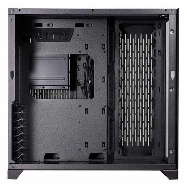 【Sengoku Gaming×アプライド コラボモデル】(Core i7-11700K/メモリ:DDR4 32GB(16GB×2)/SSD:1TB NVMe/HDD:-/電源:850W 80PLUS GOLD/グラボ:RTX3080) sengoku-395297 カスタマイズ可能 BTOパソコン ゲーミングPC RAZER