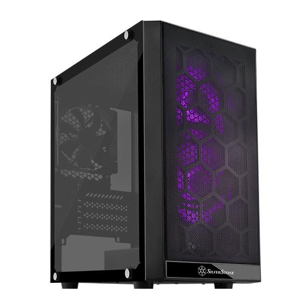 (Core i5-10400/メモリ:DDR4 8GB(8GBx1)/SSD:240GB/HDD:-/電源:650W 80PLUS BRONZE/グラボ:-) Barikata-337499  カスタマイズ可能 BTOパソコン Barikata PS15
