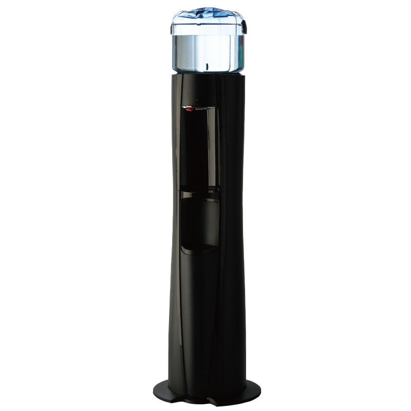 K2サーバーplus-A(浄水機能なし)