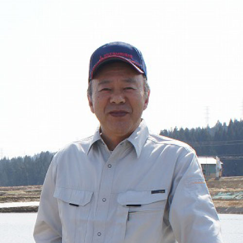 最高級魚沼産コシヒカリ★ゆきまち米 3合×6個入り