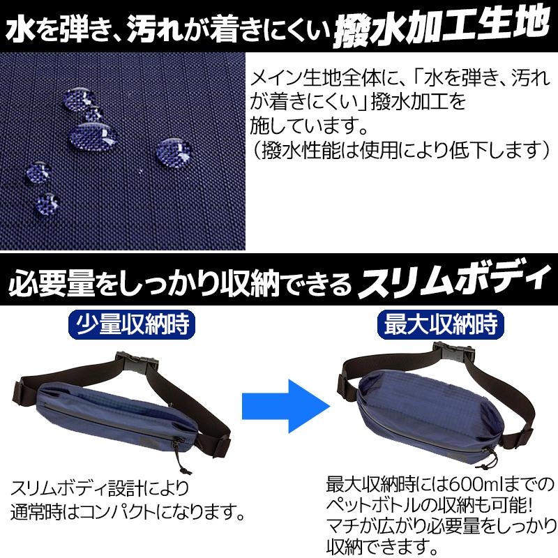 MPヒップバッグS(A) DAIWA(ダイワ) グローブライド 釣り フィッシング バッグ