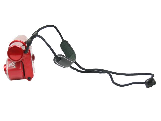 LEDライト 充電式チェストライト インティレイ YF-201 首掛け式 超散光 最大600ルーメン Hapyson 山田電器工業 取り寄せ商品 3〜6営業日内に発送