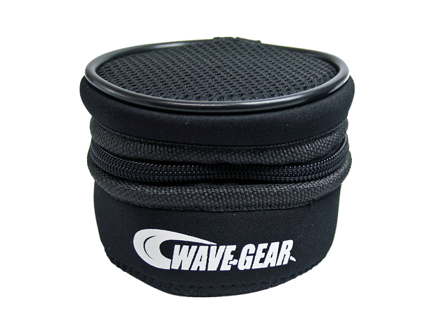 WGスプールケース M KG-275 85×70mm WAVE GEAR 釣り具