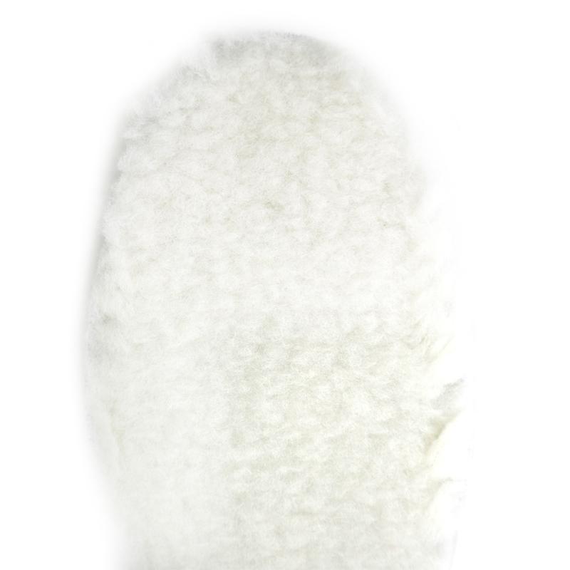 秋冬向け インソール 男女兼用22.0-28.0cm 選べる2タイプ 中敷き インナーソール モリトis-fit