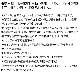 自動膨張式ライフジャケット作業用救命衣 反射材付 LG-1-JR型 国交省認定品 タイプA 検定品 桜マーク付 取り寄せ商品 2〜3営業日内に発送