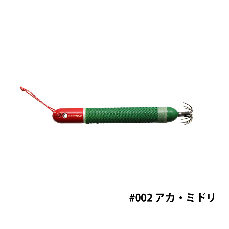 ヌケガケスッテ 12号 一誠海太郎 スッテ イカ釣り フィッシング 釣り具