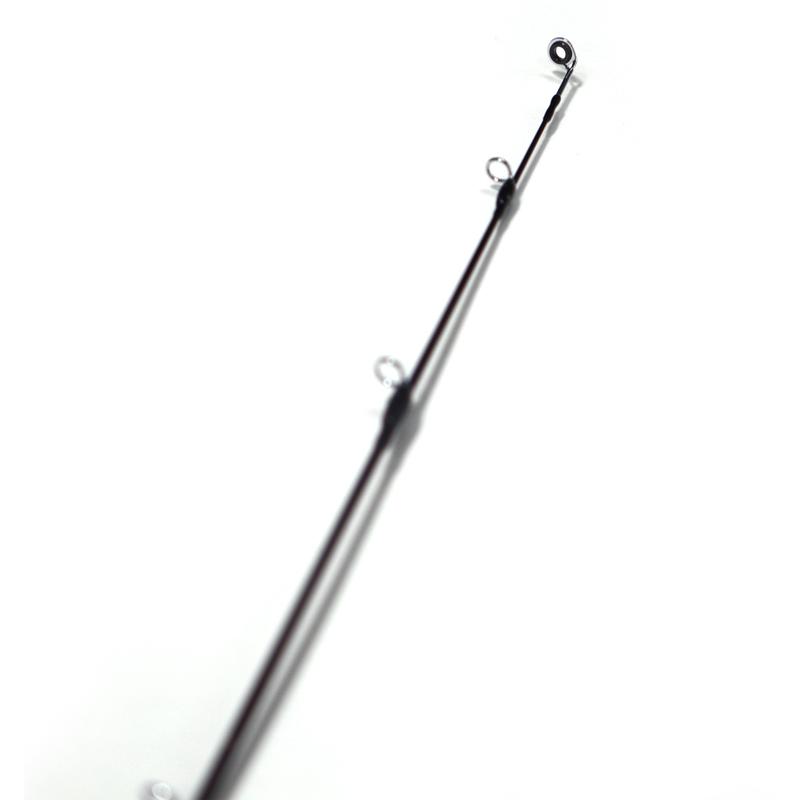 ワカサギ用ロッドセット ワカサギSET 110 1ピース FIVE STAR わかさぎ釣り