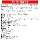 スワンズ SA-501 エアレスウェイブ 偏光スモーク UVカット 偏光レンズ 専用ケース+クリーナー+メガネ拭き付 送料無料