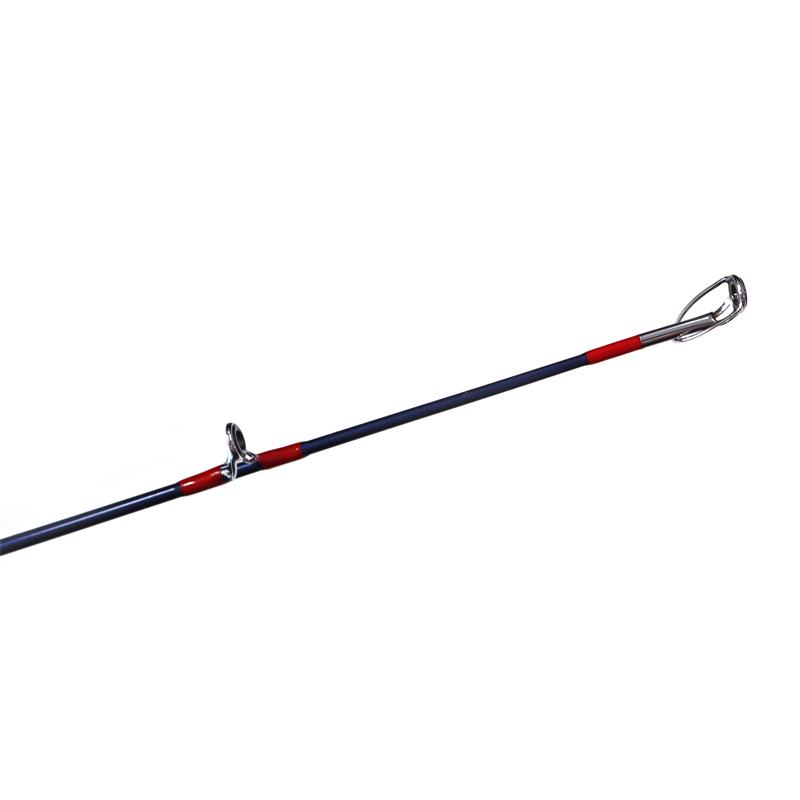 タコパラスティック テンヤ 210 TKS-001 適合錘40〜80号 全長210cm タコロッド タカ産業 タコ釣り 釣り竿