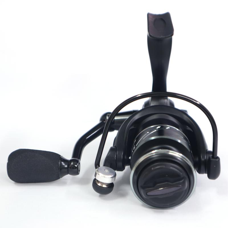 スピニングリール OX-5 AFFILATO 1500 FIVE STAR 釣り具