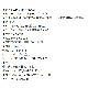 自動膨張式ライフジャケット ベルト式 WP-2 HAYABUSA 藤倉航装 国交省認定品 タイプA 検定品 桜マーク付 送料無料
