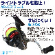 スピニングリール 19 シエナ SIENNA 箱なし シマノ(SHIMANO) フィッシング 釣り具