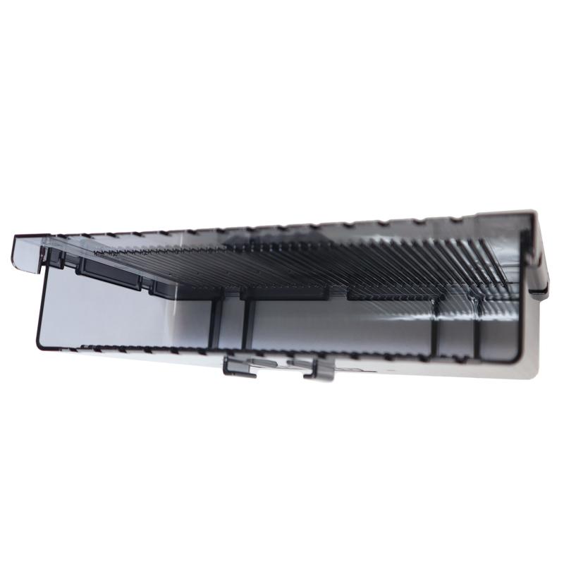 エギルアーケース ストッカー BM-3010 D 205×115×60mm オプションパーツ 明邦化学工業 MEIHO 釣り フィッシング