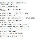 自動膨張式ライフジャケット ベルト式 VF-052K ラフトエアジャケット ウエスト シマノ 国交省認定品 タイプA 検定品 桜マーク付
