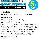 アグレッシブ ソルトポッパー KG-310 60mm/8g 5個セット ルアー トップウォーター FIVE STAR 釣り具