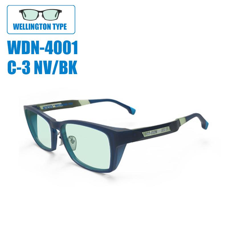WITH DRIVE-NEO ウィズドライブネオ WDN-4001/WDN-4002 ケース+クリーナー+メガネ拭き2枚セット 愛眼 Aigan サングラス 夜釣りナイトランに 送料込み