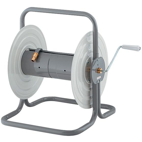 カクダイ 5501 ホースドラムMG