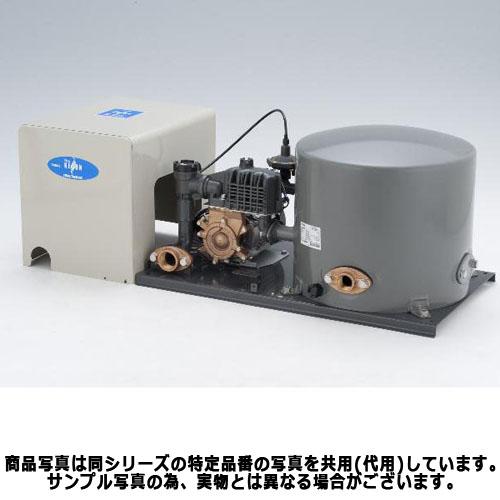 テラル WP-405LT-1 浅井戸用ポンプ (400W/単相100V/50Hz) (TERAL KEGONシリーズ・旧三菱)