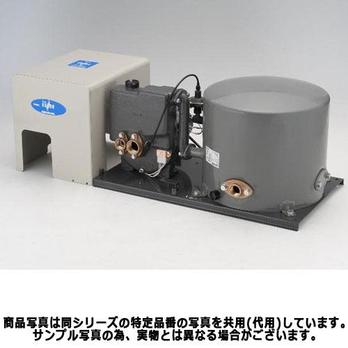テラル KP-405LT 浅深兼用ポンプ ジェット別売 (400W/単相100V/50Hz) (TERAL KEGONシリーズ・旧三菱)