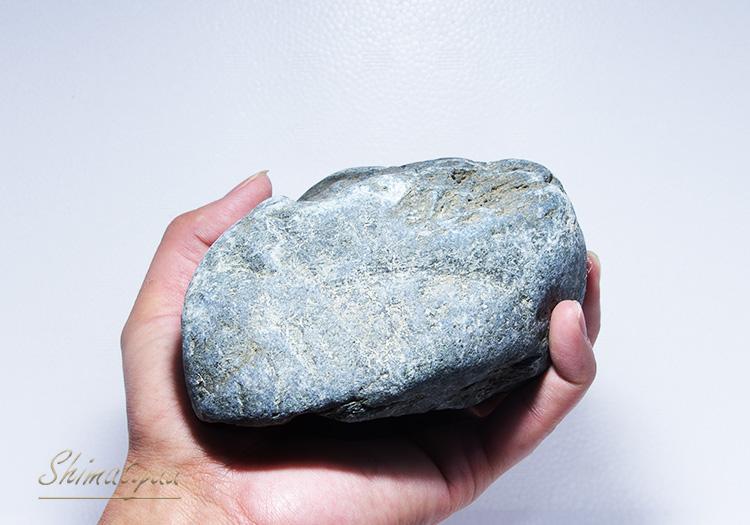 限定販売!! 八海石 1.5kg