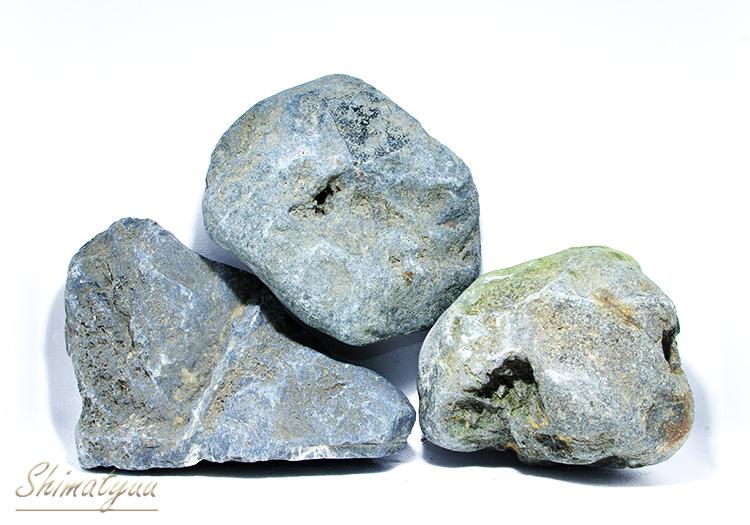 限定販売!! 八海石 3.0kg