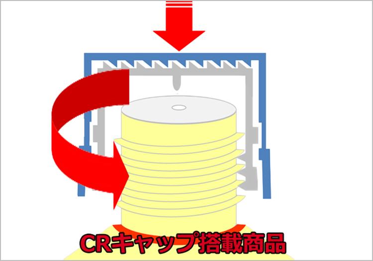 【水質測定試薬/テスター】 gHテスト 15ml