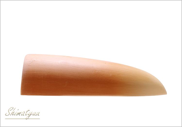 【オリジナル商品】 プレコ用産卵筒 Mサイズ 3個セット