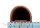 【オリジナル商品】 プレコ用産卵筒 Lサイズ 3個セット
