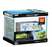 GEX グラステリア300 6点セット