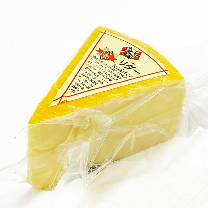 リダーチーズ 約200gカット