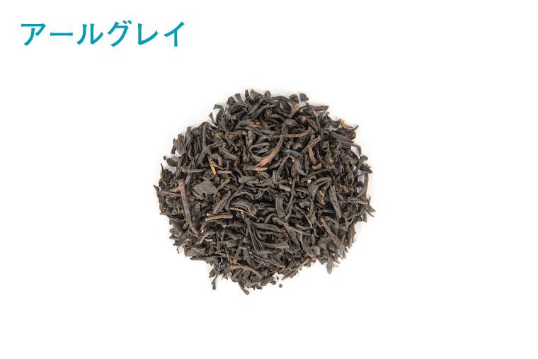 TEA BREWER(ティーブリュワー) 各種