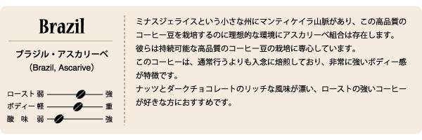 【わけあり特価】GROWER'S CUP グロワーズカップ フェアトレード(賞味期限2020.10.31)