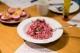 エストニアの歴史&お料理を味わう会【9/29開催】