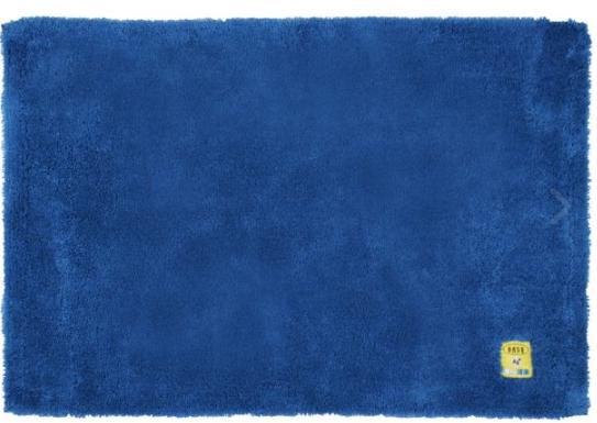 【業務用足拭きマット】乾度良好Ag+バスマット 5色×4サイズ |オカ株式会社