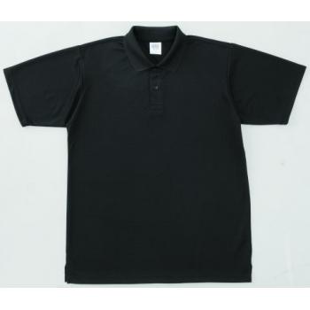 【ユニフォーム】クールパスポロシャツ 全6色 (20枚〜)