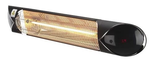屋外用暖房機 ペガサス   クレスター