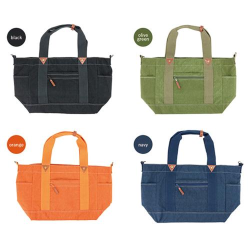 【2WAY仕様】 軽量らくちん快適バッグ ナイロンバッグ/マザーズバッグにもおすすめ