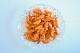 3食感柿の種(360g ポット)