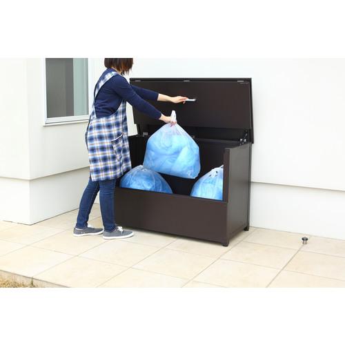 【送料無料】グリーンライフ マルチ収納BOX111 MSB-111 【メーカー直送・代引不可】