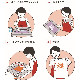 【送料無料】ホリゾン Tシャツくんセット ブラック (Black、黒) シルクスクリーン プリント キット [ 旧太陽精機 ]