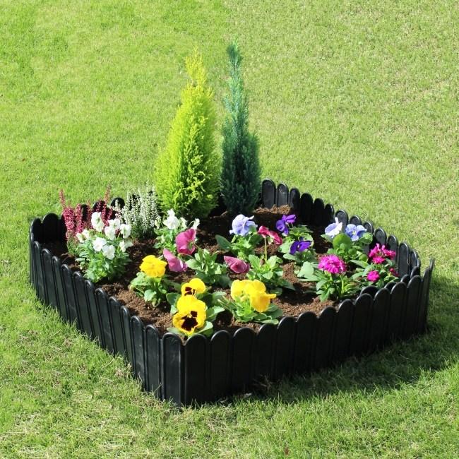 12個まで1個口 第一ビニール ダイム 土と芝の根 どめどめシート L 3m巻