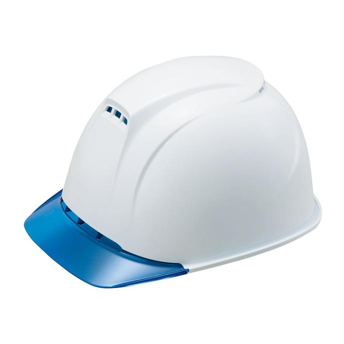 メーカー欠品中 次回4月下旬入荷予定です 谷沢製作所 保護帽 ST#1830-JZ V5ーW1 ヘルメット