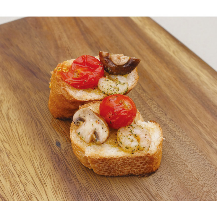 マルカ たこ焼きプレート 4P アヒージョ・ベビーカステラ バーベキュー用品 BBQ用品