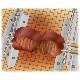 マルカ 自在くし台 囲炉裏 焼き鳥・串焼き・魚焼き・イカ焼き マシュマロ焼き バーベキュー用品 BBQ用品