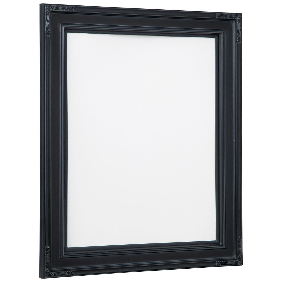 ラーソン・ジュール 油絵用額縁 バネッサ F4 ブラック