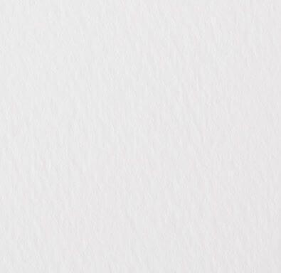 ミューズ ホワイトワトソンブロック HW-304 超特厚口 300g [F4] (15枚)