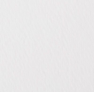 ミューズ ホワイトワトソンPDパッド PD-6244 [A4] 厚口 190g (15枚)