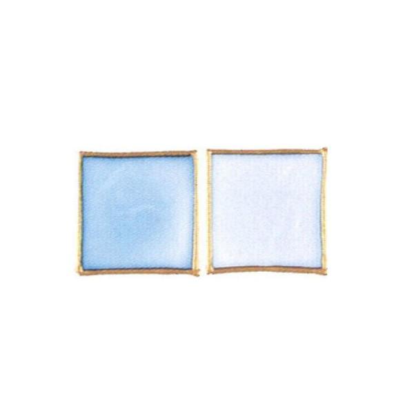 清原 ペベオ・ヴィトラーユ ライトブルー 20ml 品番/色番 RPV-15 / 000  KIYOHARA